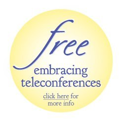 FREE embracing teleconferences